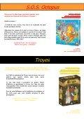 LES 10 NOMINES 2011 - Festival International des Jeux - Page 5