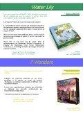 LES 10 NOMINES 2011 - Festival International des Jeux - Page 6