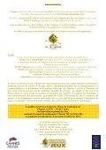 LES 10 NOMINES 2011 - Festival International des Jeux - Page 7