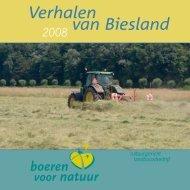 Deel 1 - Boeren voor Natuur