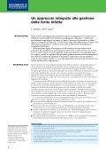 Gestione delle ferite infette - EWMA - Page 4