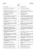 PREÅ¢URI - Institutul National de Statistica - Page 2