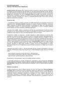 PREÅ¢URI - Institutul National de Statistica - Page 4