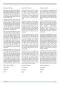 USPE Chronique - Page 3