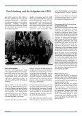 USPE Chronique - Page 5