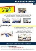 Boletín TG Vol. 20 - Suspensiones TG del Sureste - Page 3