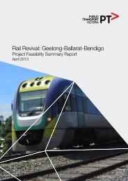 Rail-Revival-Study-Feasibility-Study-Summary-Report