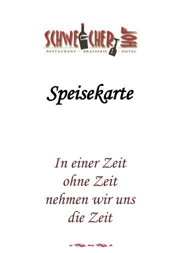 Hotel Schweicher Hof