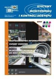 """Kryptograficzne elementy bezpieczeÃ…Â""""stwa i kontroli ... - Techbox.pl"""