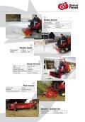 63510 • Rev.0 - 00999600162 - 1 1/10 - Page 3