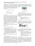 Implementation of Virtual Force Field Method for Movements Control ... - Page 2