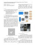 Implementation of Virtual Force Field Method for Movements Control ... - Page 3