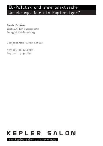 Programmheft_26April_WEB.pdf - Kepler Salon