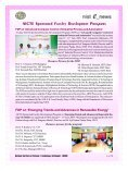 e news_August.p65 - NIST - Page 4
