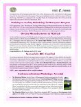 e news_August.p65 - NIST - Page 5