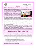 e news_August.p65 - NIST - Page 7
