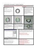 Balun (Typ Sperrglied) 1:1, 200 Watt undefinierte Impedanz - Seite 2