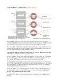 Balun (Typ Sperrglied) 1:1, 200 Watt undefinierte Impedanz - Seite 3