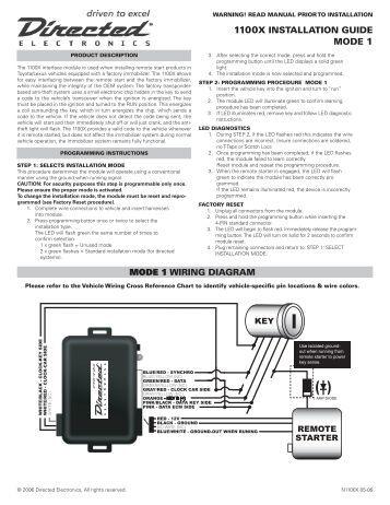 wiring diagram 1 nilfisk advance group. Black Bedroom Furniture Sets. Home Design Ideas