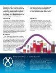 Flexicon solutions de remplissage aseptique (PDF ... - Watson-Marlow - Page 3
