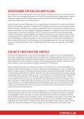 "Praxisleitfaden ""sOa"" - B4B Schwaben - Page 3"