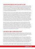 "Praxisleitfaden ""sOa"" - B4B Schwaben - Page 4"