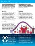 Líquido de llenado Flexicon folleto (PDF 3572.2KB - Watson-Marlow - Page 3