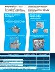 Líquido de llenado Flexicon folleto (PDF 3572.2KB - Watson-Marlow - Page 5