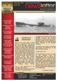 Layout 1 (Page 1) - Barrow Submariners Association