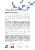 Programm - Swiss Texnet - Page 2