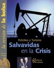 Noviembre internet - Bolsa de Comercio de Mendoza