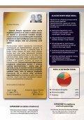 Członka Zarządu Odpowiedzialność - Blue Business Media - Page 2