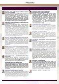 Członka Zarządu Odpowiedzialność - Blue Business Media - Page 4