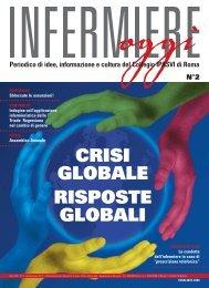 Numero 2 - IPASVI - Roma
