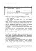 všeobecné oprávnění č. VO-R/12/08.2005-34 - mojeWiFi - Page 2