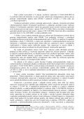 všeobecné oprávnění č. VO-R/12/08.2005-34 - mojeWiFi - Page 4