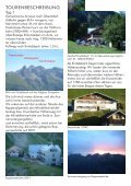 Heilbronner Weg - Page 2