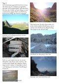 Heilbronner Weg - Page 3