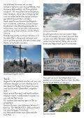 Heilbronner Weg - Page 5