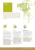 Download the SABMiller plc 2007 Annual report PDF (3.70Mb) - Page 6