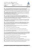 GUTACHTEN zur ABE Nr. 46563 nach §22 StVZO Anlage 7 zum ... - Page 5