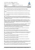 GUTACHTEN zur ABE Nr. 46563 nach §22 StVZO Anlage 7 zum ... - Page 6