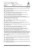 GUTACHTEN zur ABE Nr. 46563 nach §22 StVZO Anlage 7 zum ... - Page 7
