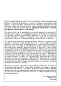 apoyo regional y nacional - DTIE - Page 2