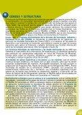apoyo regional y nacional - DTIE - Page 3