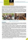 apoyo regional y nacional - DTIE - Page 7
