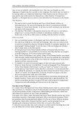 The Karama handbook - What Works - Page 3