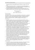 The Karama handbook - What Works - Page 5