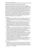 The Karama handbook - What Works - Page 6