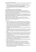 The Karama handbook - What Works - Page 7